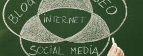 The impact of social media on your SEO