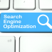 Outdated SEO best practices that still work