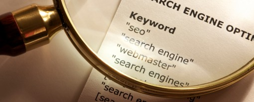 The absolute minimum onsite SEO you should be doing