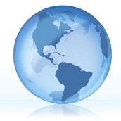 What is global regulatory compliance?