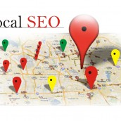 Ways to Excel at Local SEO