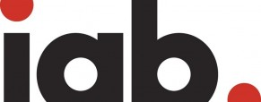 The IAB Announced a Standard Every Advertiser Needs to Know About