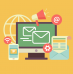 Increase Your Website Traffic through Email Marketing