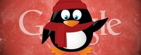 Everything you need to know about Google Penguin