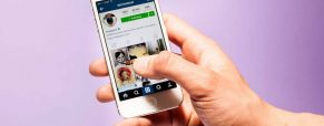Turn your Instagram account into an e-commerce powerhouse