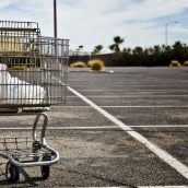Increase sales with an abandoned-cart recovery email campaign