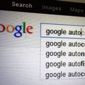 Google's Change to Make Autocomplete Safer