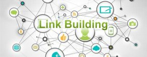 Review your link building and development strategy