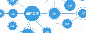 The function and benefits of internal links