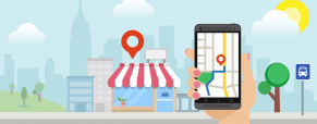 Google My Business FAQ