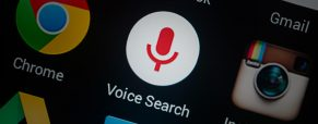 Important voice search ranking factors