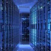 Dedicated servers: The best hosting for SEO